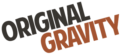 Original Gravity Concert Series