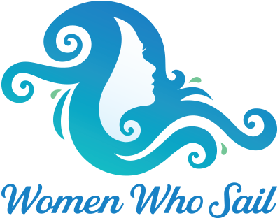 Women Who Sail