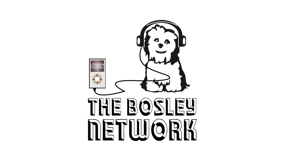 The Bosley Network