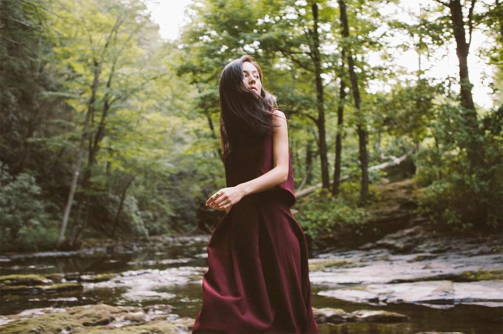 KAAREM Presents: Waterfall