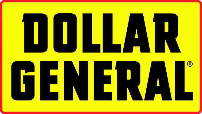 dollar-general-logo.png