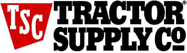 Tractor-Supply-Logo.png