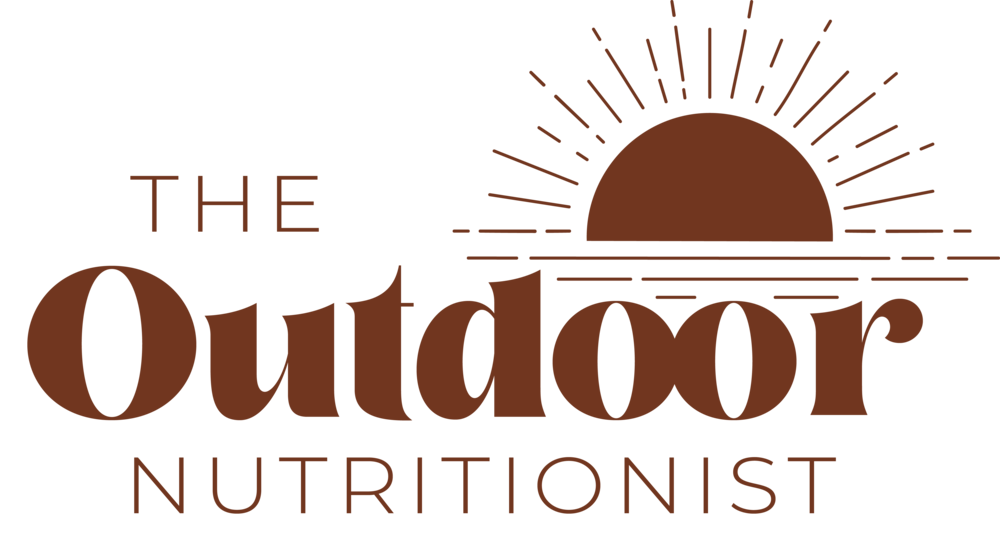 What Is A Certified Nutrition Specialist Cns The Outdoor Nutritionist