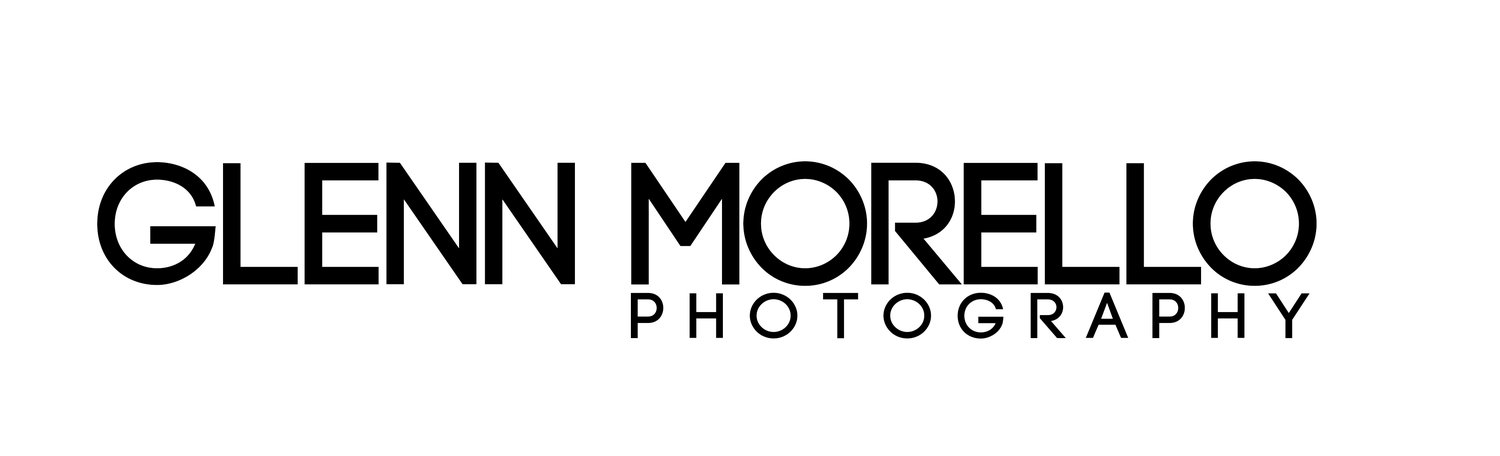 Glenn Morello Photography