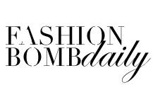 FashionBombDaily -