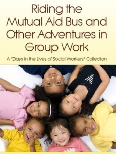 Shane, K. M. (2012). Gloria's casserole: Group social work at a NORC. In Riding the mutual aid bus and other adventures in group work: A days in the lives of social workers collection. Harrisburg, Pennsylvania: White Hat Communications.    Click for link to publication.