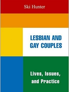 Shane, Kristen Marie (Kryss) (Summer 2012). Book review: Lesbian and Gay Couples: Lives, Issues, and Practice. The New Social Worker Magazine.    Click for link to publication.