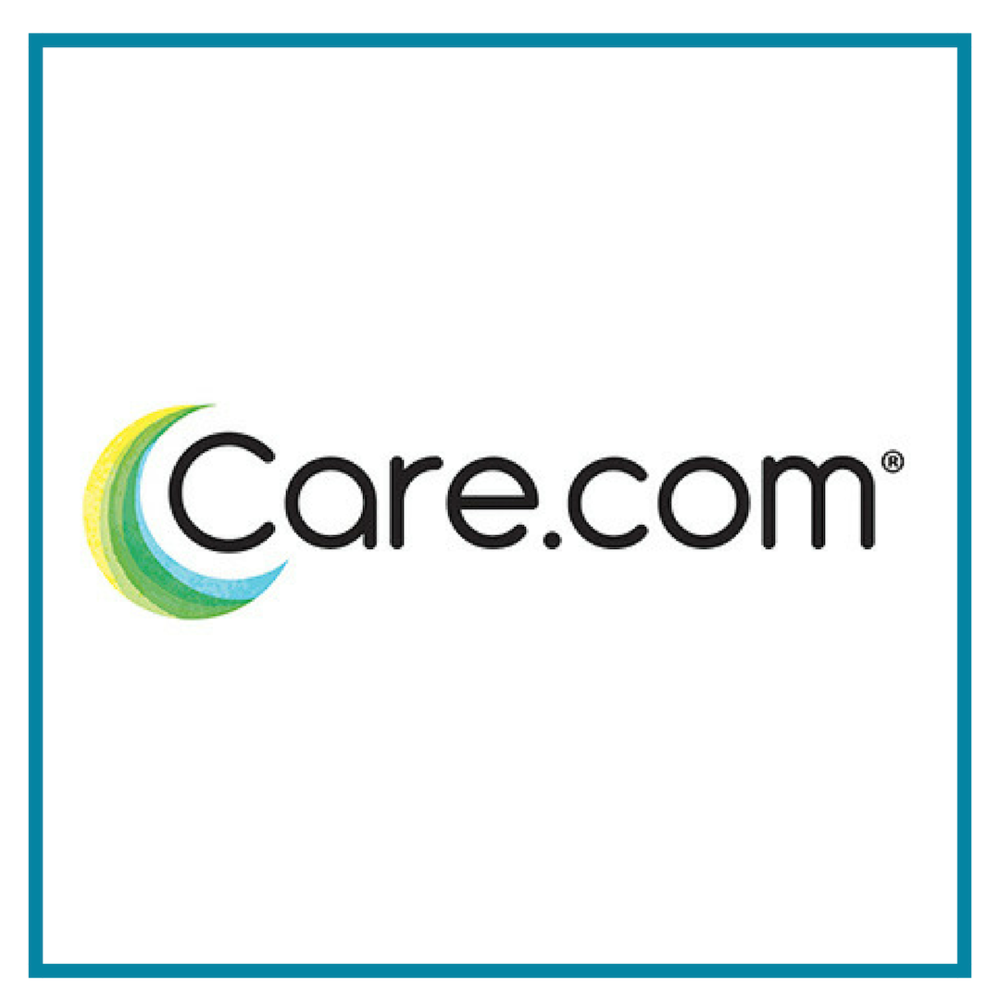 Care.com. (2018). 7 Ways Seniors Can Alleviate Their Loneliness During the Holidays.    Click for link to publication.