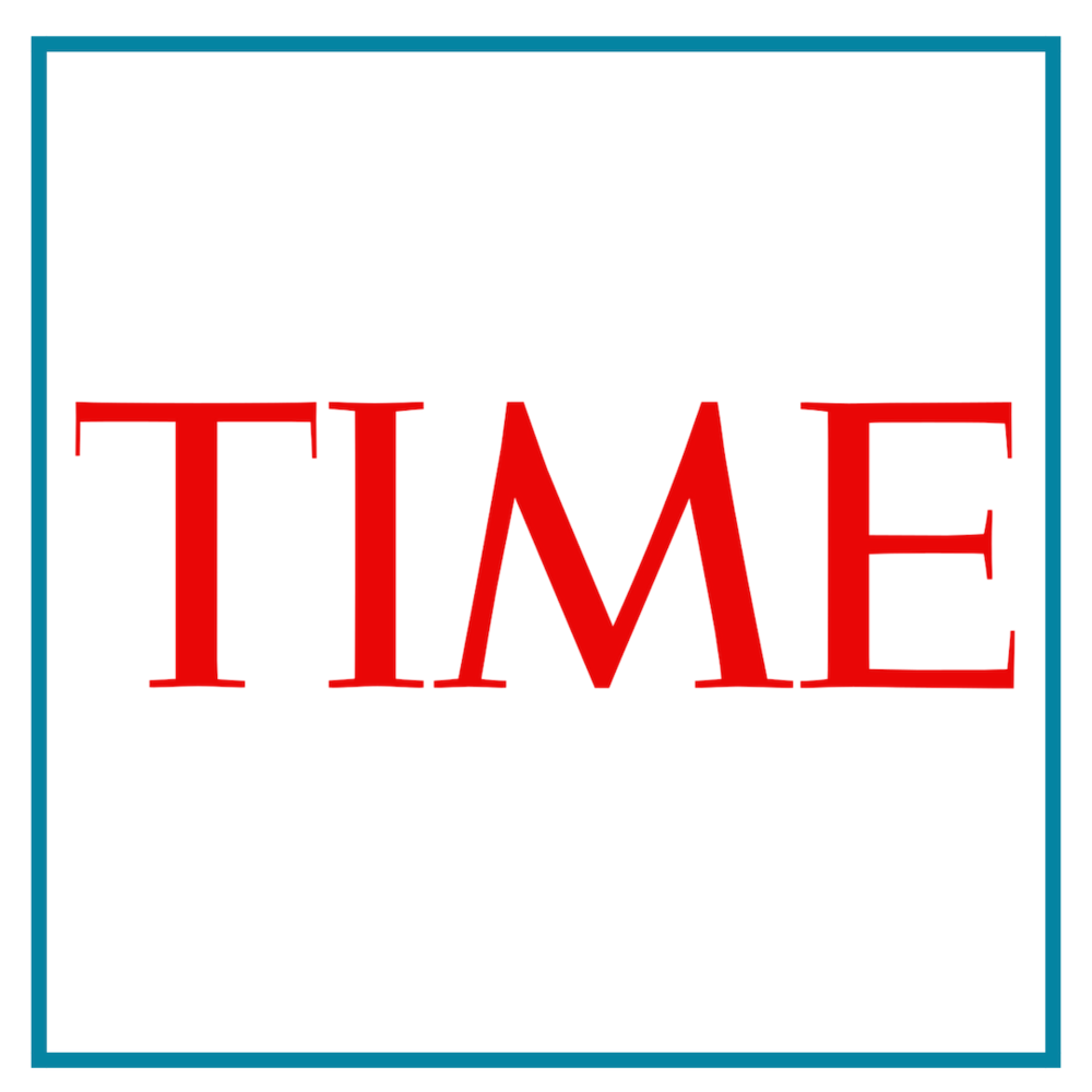 Time Magazine. (2017). Rosie O'Donnell's Ex-Wife Michelle Rounds Dies at 46.    Click for link to publication.