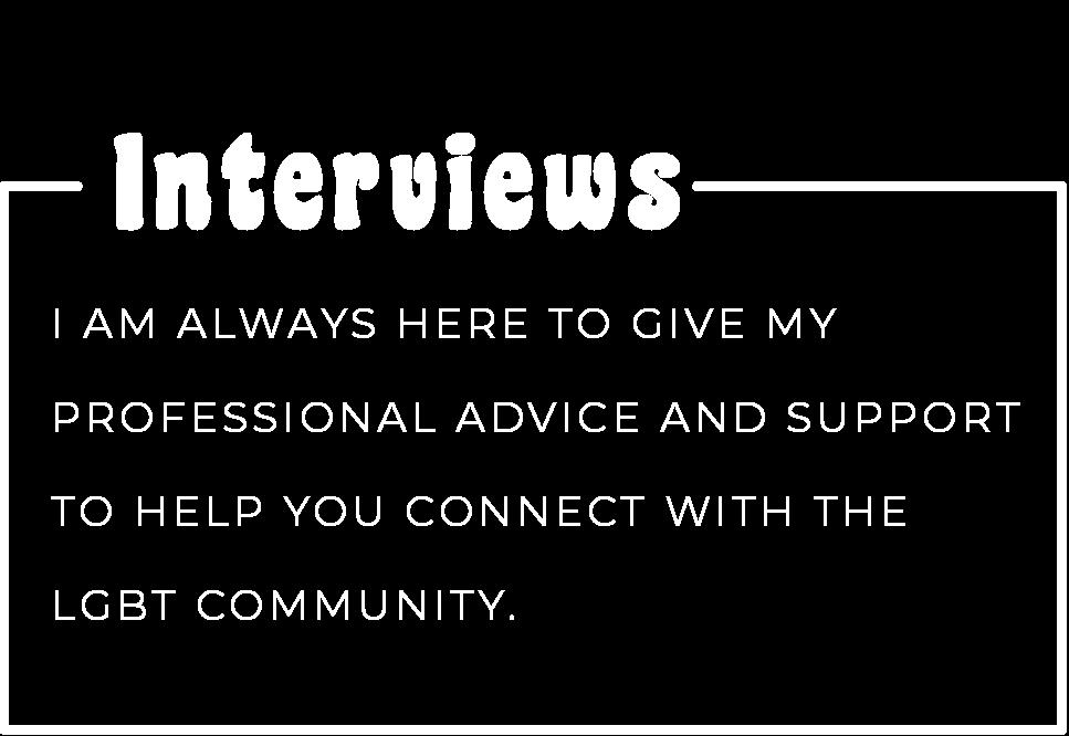 interviews.png