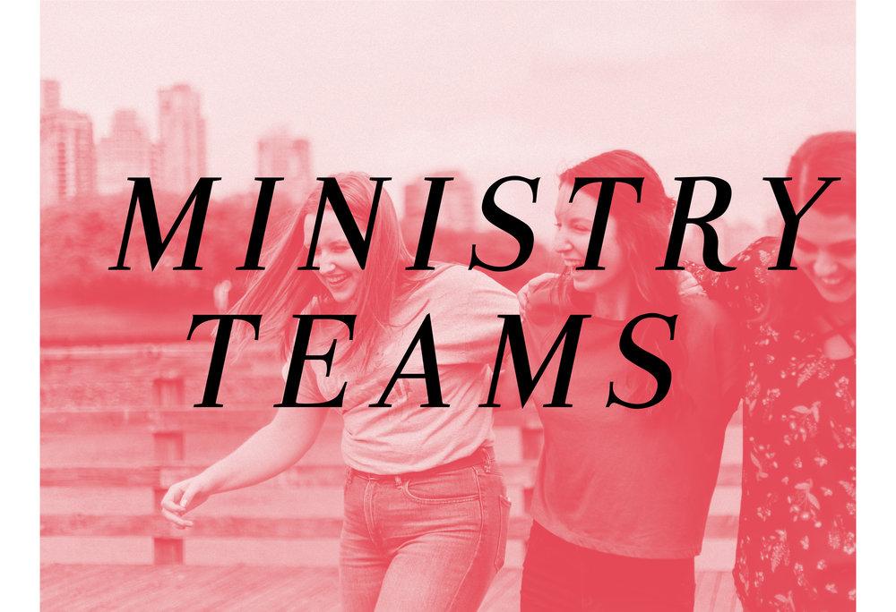 Pink Ministry.jpg