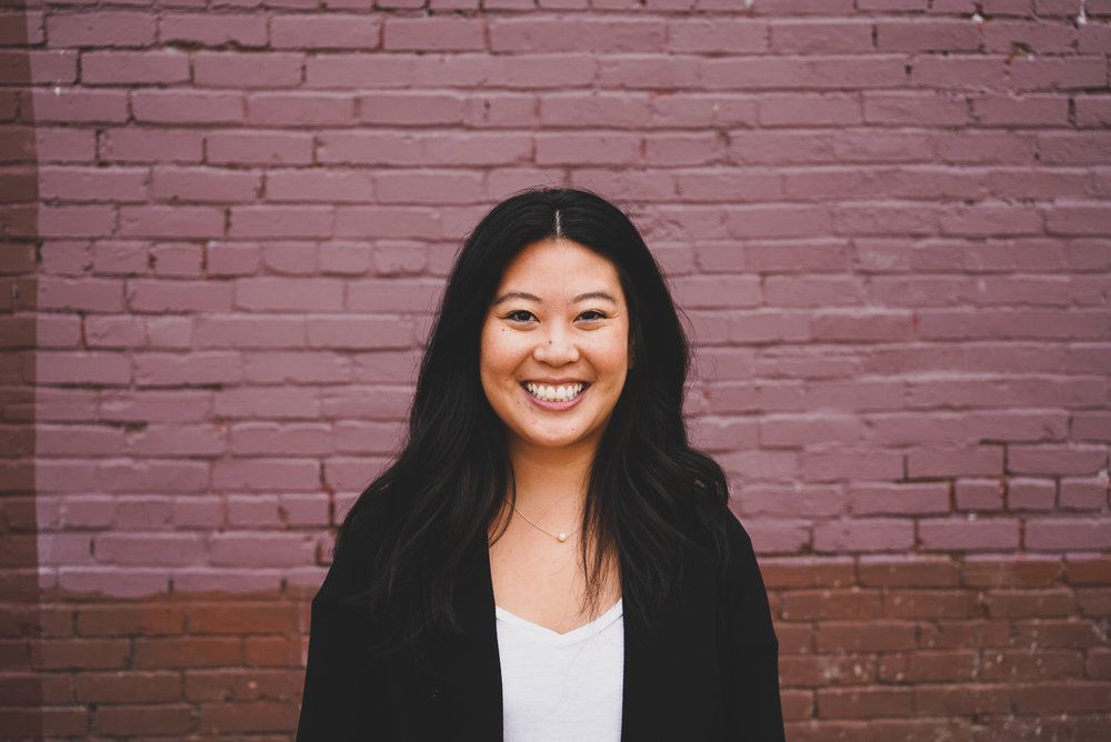 Connie Shiu, Office Manager   Connie has been with the Optimal Results team since 2016. Her favorite part about working in the front office is that she gets to meet and see patients through their entire plan of care.  Originally from Utah, Connie moved to Oregon in 2001 and considers herself an Oregonian. She holds a degree in Kinesiology from the University of British Columbia, and has always loved working in the field of physical therapy.  Having caught the travel bug after a trip to visit family in Taiwan, Connie hopes to visit and explore more places in Asia and beyond! In her spare time at home, Connie loves exploring Portland's food scene and finding new places to eat.