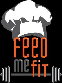 FMF_logo_FullColour_RGB.png