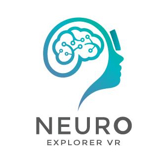 neuroexplorer logo.png