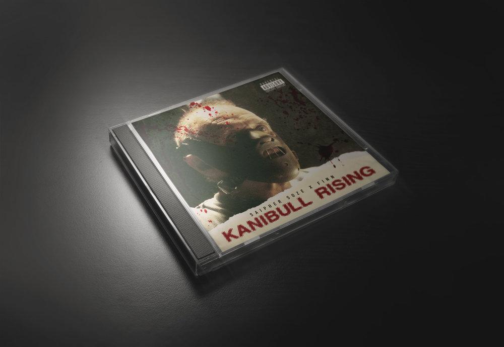 CD Mockup1.jpg