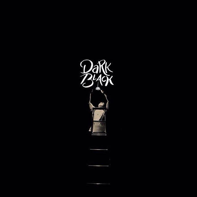 Follow my media company @darkblackmedia. Get at me for your next music video/wedding/short film/social media ad, etc... • #musicvideodirector #filmmaker #adarkblackfilm #darkblackmedia #trusttheshooter #imakemovies #dronepilot #directorforhire #finnshotit #insidejoke