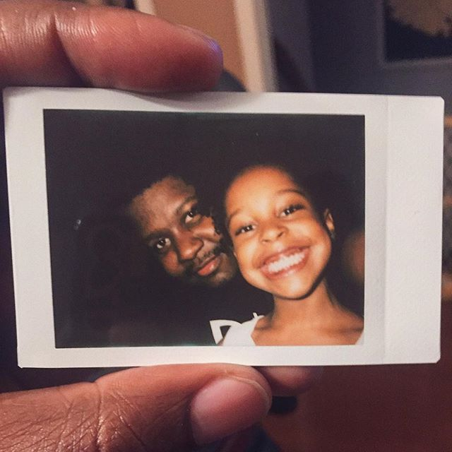 📸 Polaroid selfies with the Woots