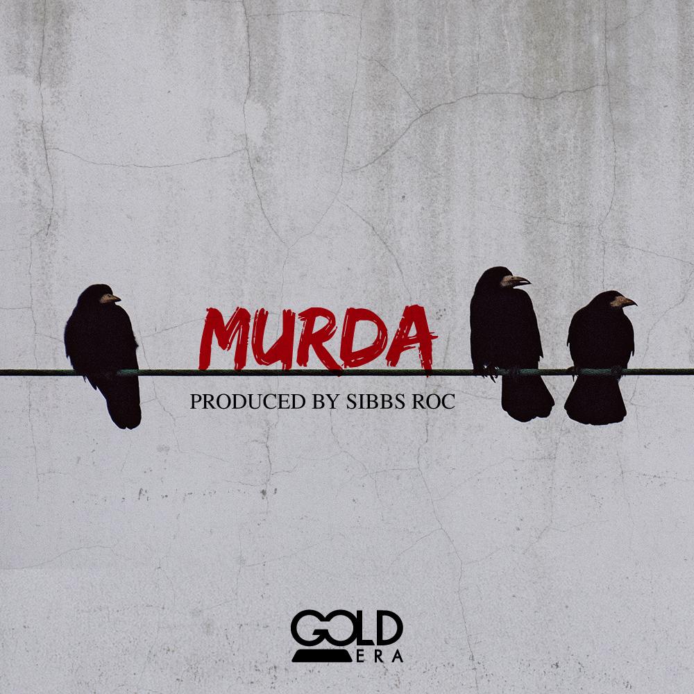 Murda-COVER.jpg