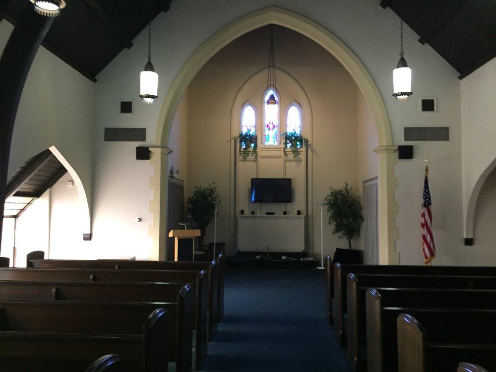 Indoor Chapel.jpg