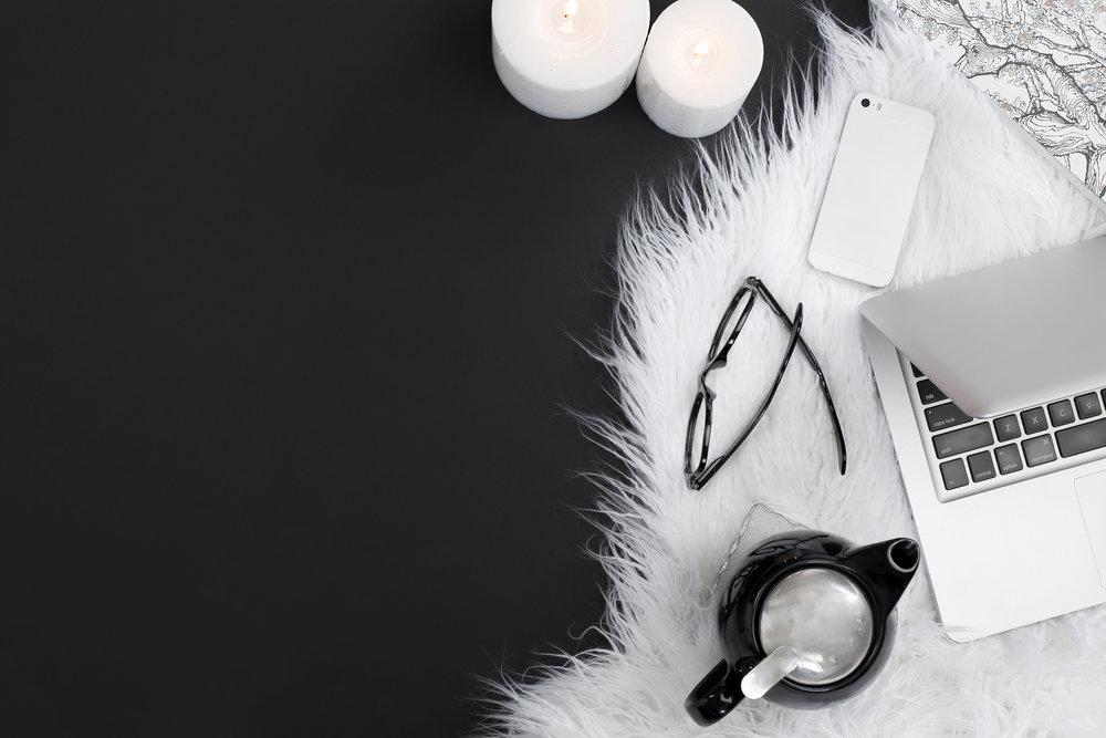 haute-stock-photography-winter-black-white-final-20.jpg