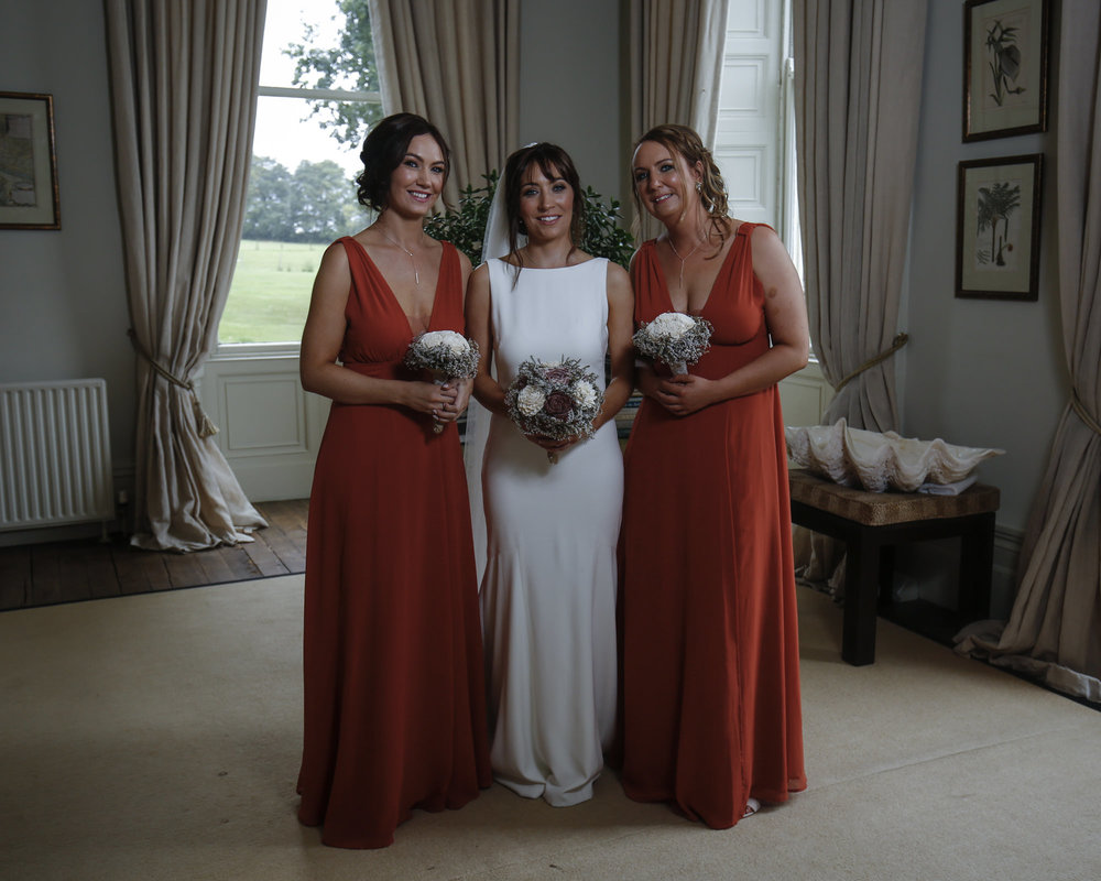 wedding_photographer_kilshane_house_goldenmoments_043.jpg