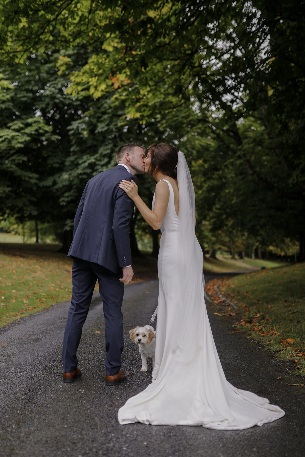 wedding_photographer_kilshane_house_goldenmoments_061.jpg