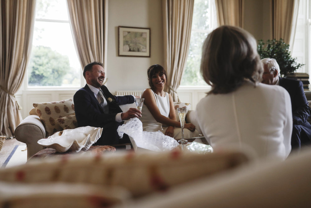 wedding_photographer_kilshane_house_goldenmoments_069.jpg