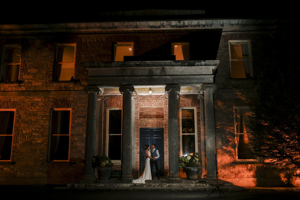 wedding_photographer_kilshane_house_goldenmoments_085.jpg