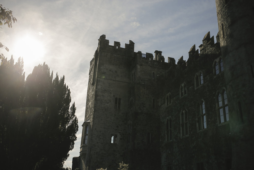 kilkea_castle_wedding_photographer_goldenmoments_005.jpg