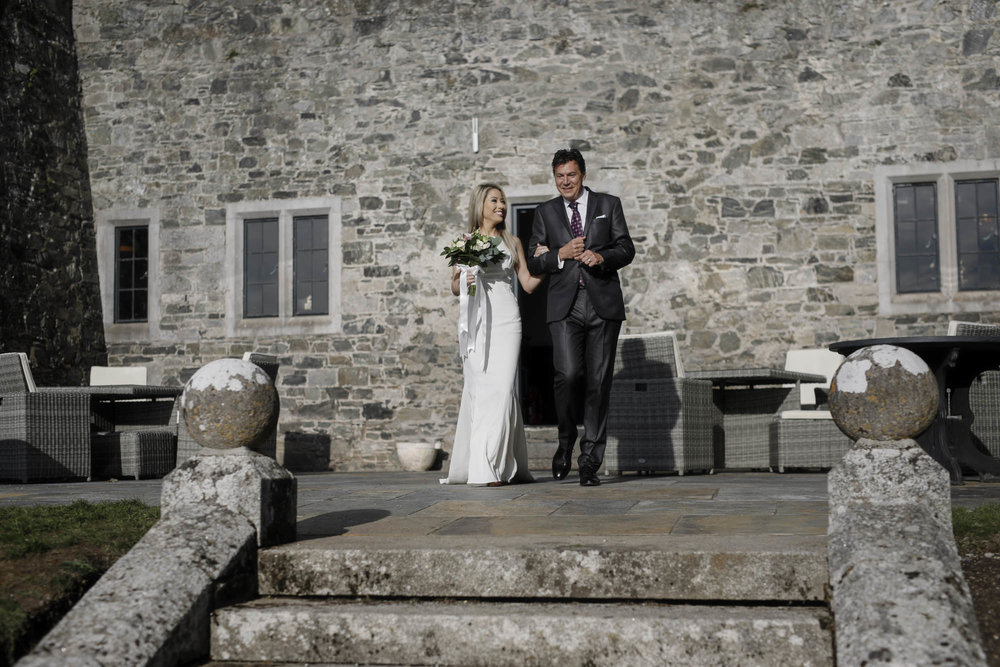kilkea_castle_wedding_photographer_goldenmoments_021.jpg