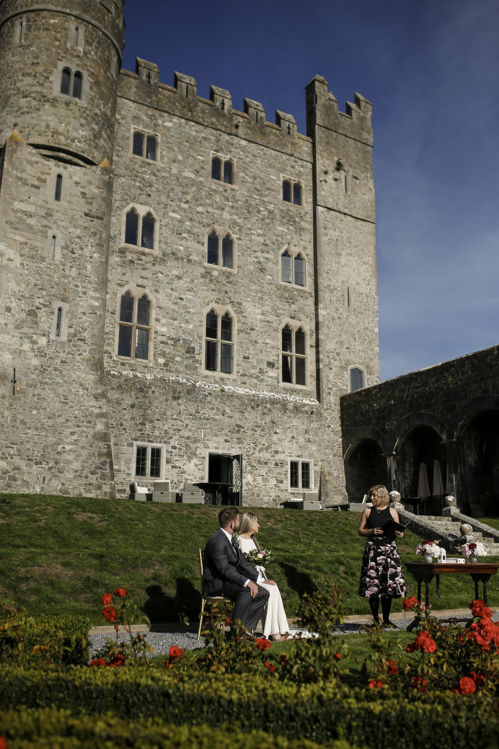 kilkea_castle_wedding_photographer_goldenmoments_025.jpg