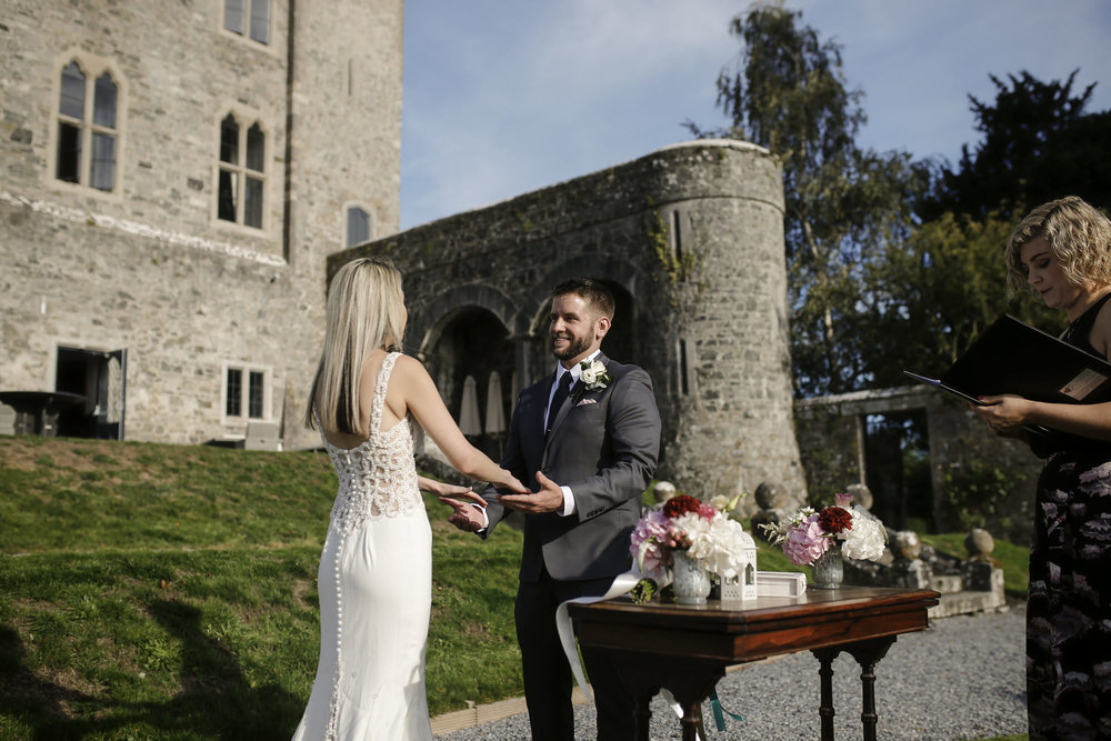 kilkea_castle_wedding_photographer_goldenmoments_029.jpg