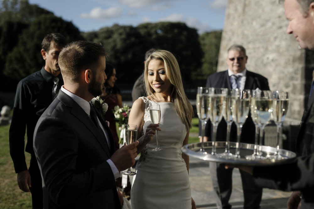 kilkea_castle_wedding_photographer_goldenmoments_034.jpg