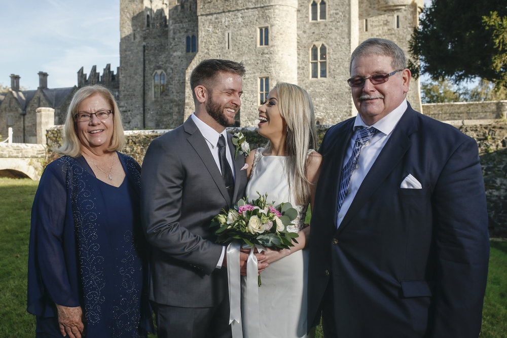 kilkea_castle_wedding_photographer_goldenmoments_037.jpg