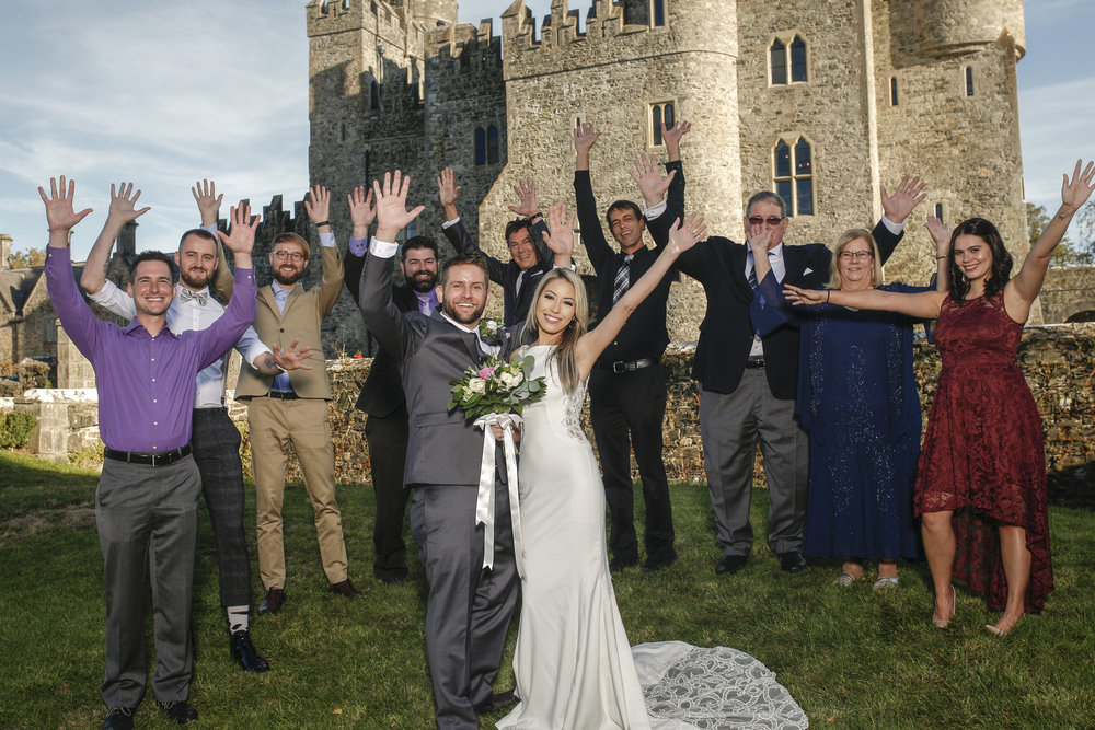 kilkea_castle_wedding_photographer_goldenmoments_040.jpg