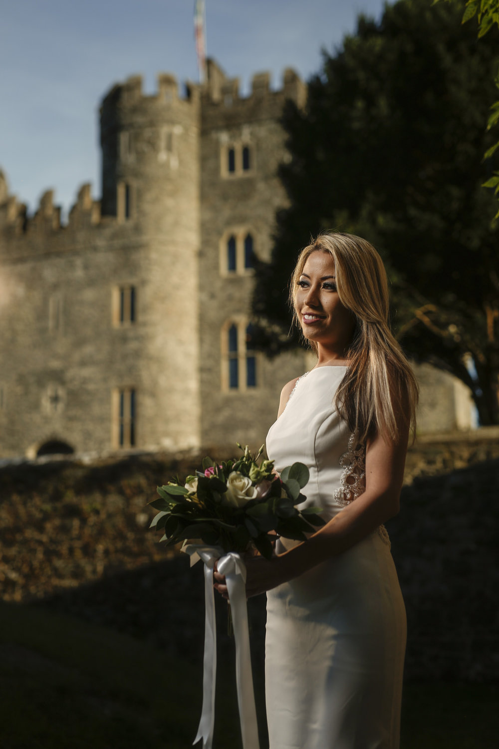 kilkea_castle_wedding_photographer_goldenmoments_042.jpg