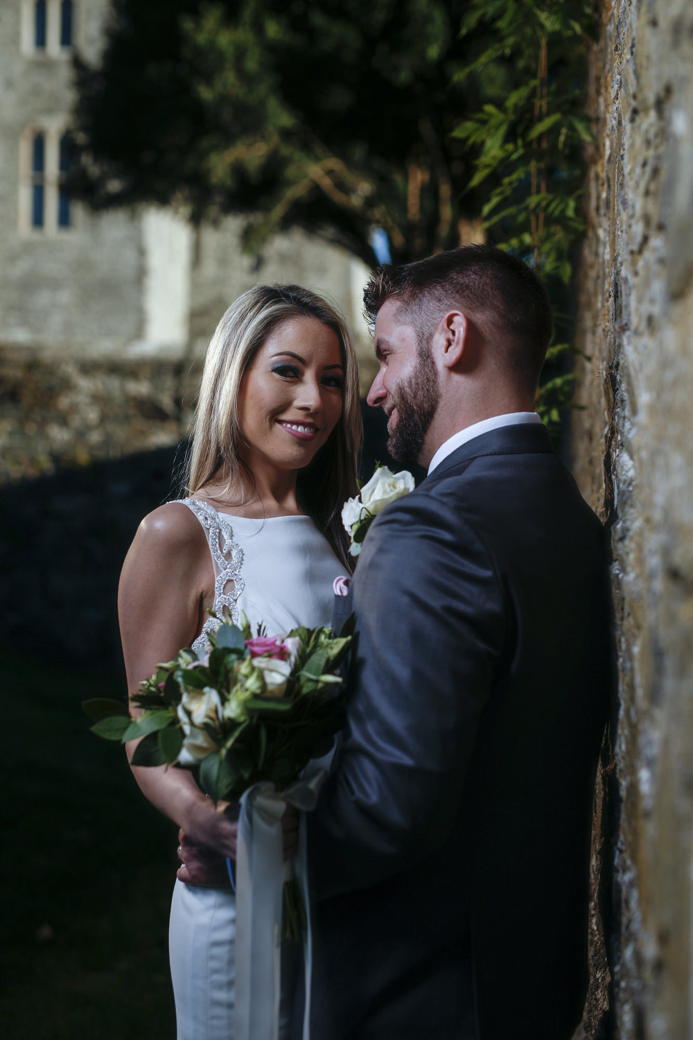 kilkea_castle_wedding_photographer_goldenmoments_043.jpg