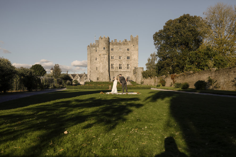 kilkea_castle_wedding_photographer_goldenmoments_047.jpg