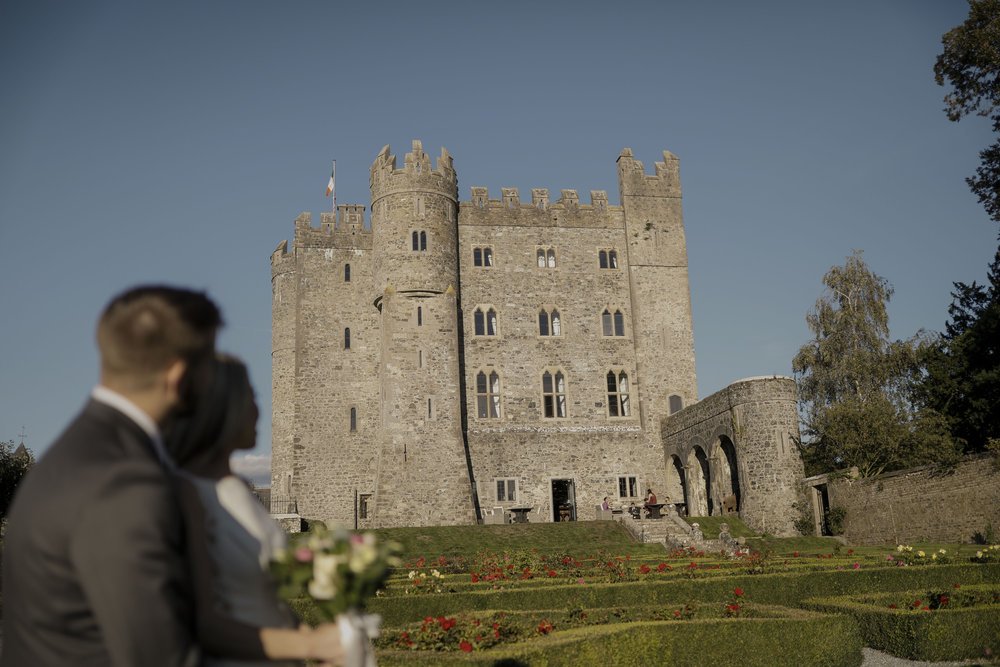 kilkea_castle_wedding_photographer_goldenmoments_048.jpg