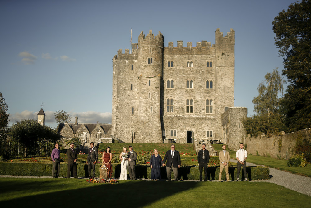 kilkea_castle_wedding_photographer_goldenmoments_052.jpg