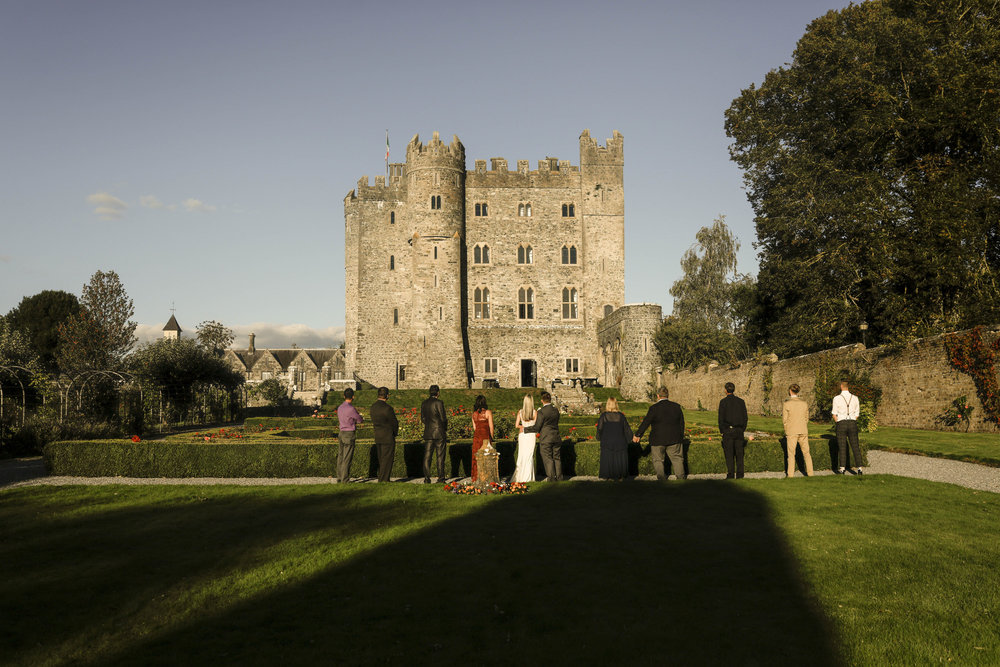 kilkea_castle_wedding_photographer_goldenmoments_051.jpg