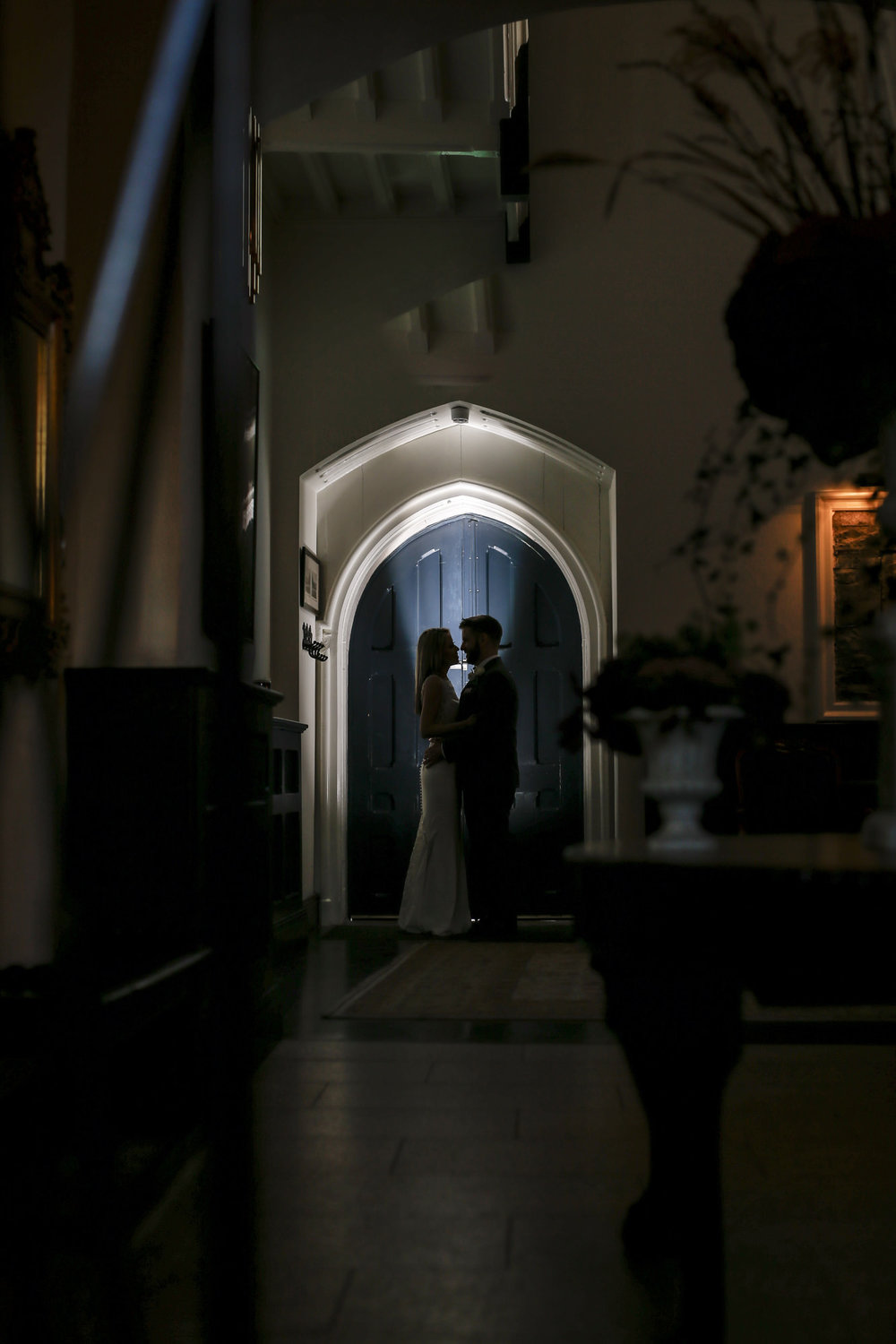 kilkea_castle_wedding_photographer_goldenmoments_058.jpg