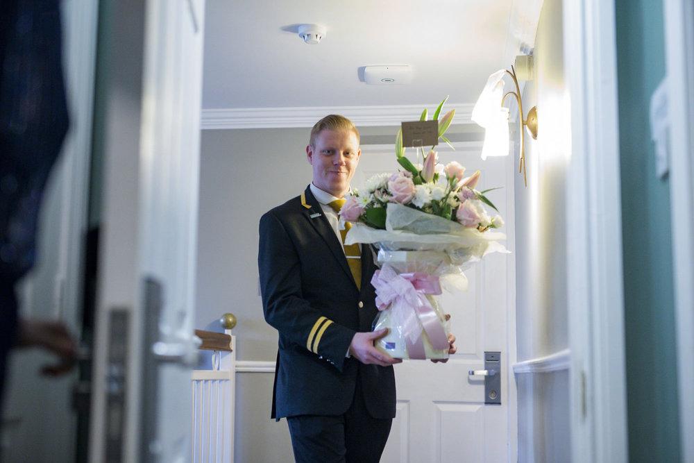 muckross_park_hotel_grougane_barra_wedding_photographer_goldenmoments_022.jpg