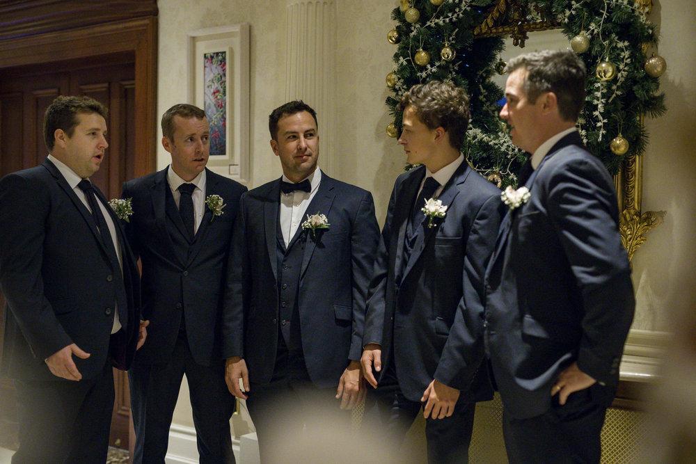 muckross_park_hotel_grougane_barra_wedding_photographer_goldenmoments_023.jpg