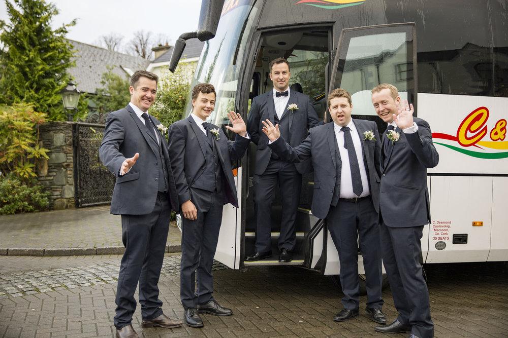 muckross_park_hotel_grougane_barra_wedding_photographer_goldenmoments_024.jpg