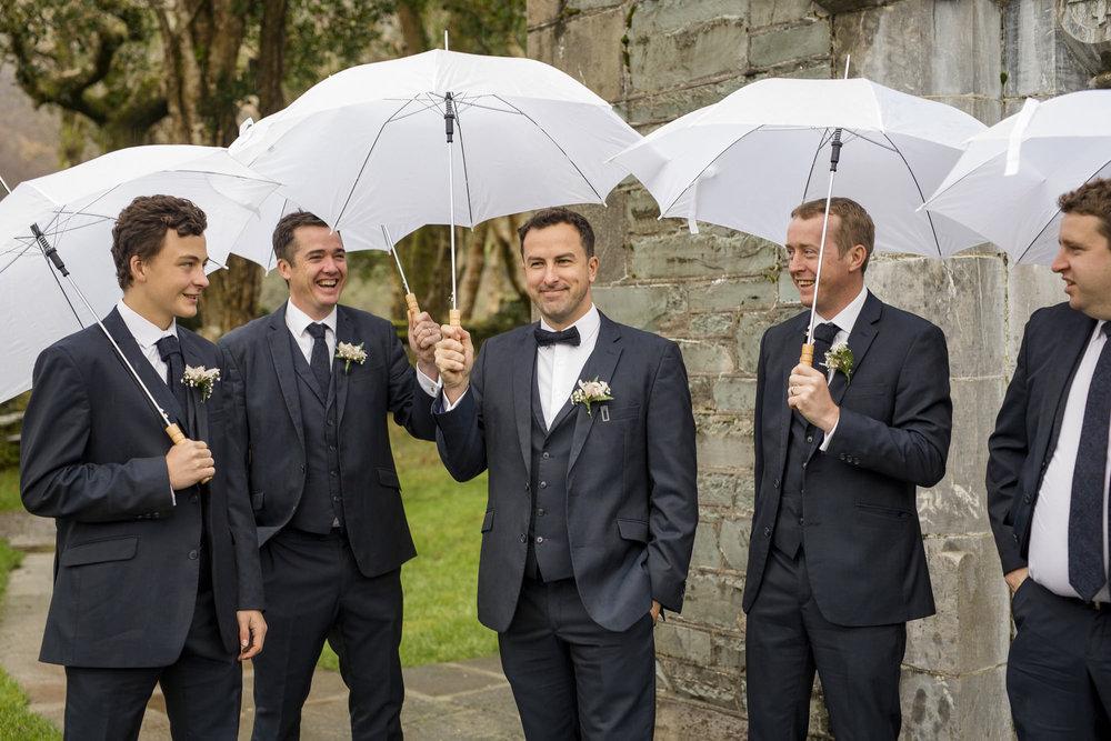 muckross_park_hotel_grougane_barra_wedding_photographer_goldenmoments_028.jpg