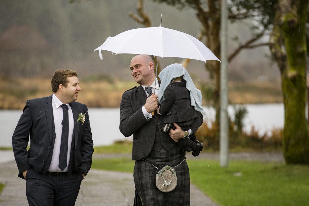 muckross_park_hotel_grougane_barra_wedding_photographer_goldenmoments_032.jpg