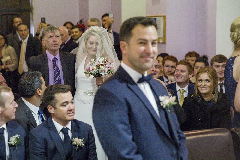 muckross_park_hotel_grougane_barra_wedding_photographer_goldenmoments_034.jpg
