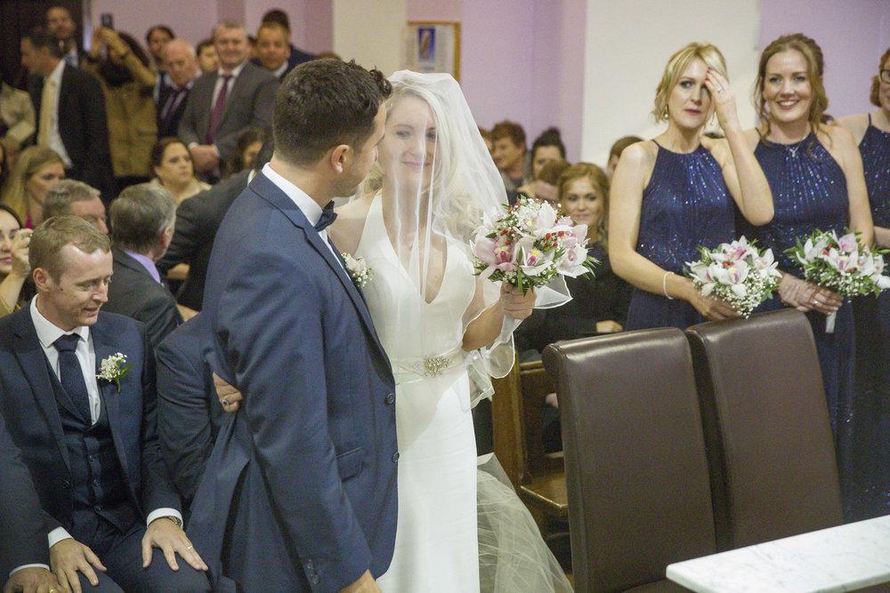 muckross_park_hotel_grougane_barra_wedding_photographer_goldenmoments_035.jpg