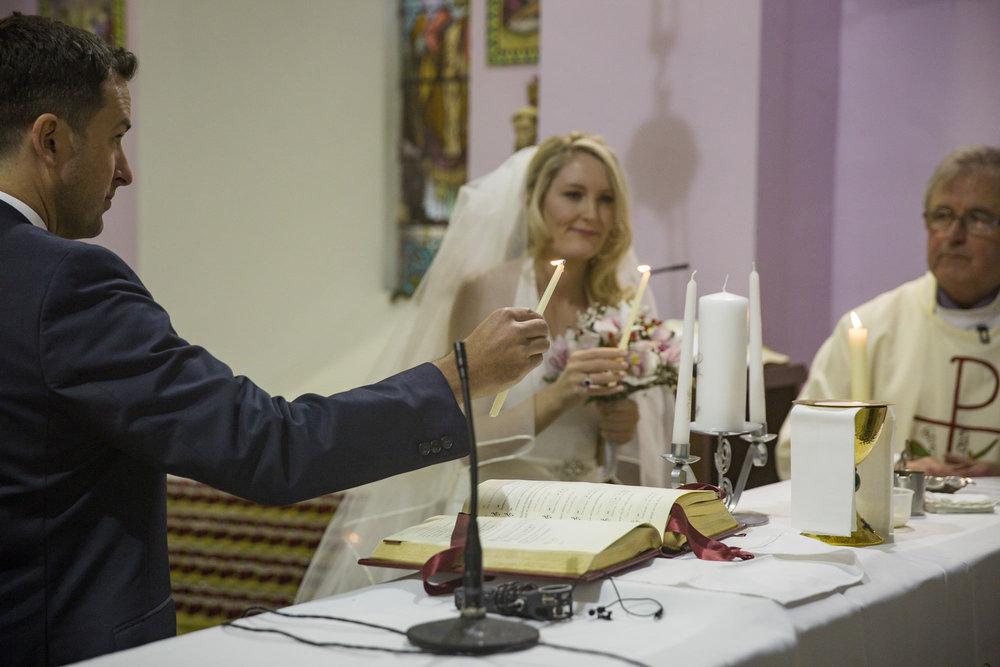muckross_park_hotel_grougane_barra_wedding_photographer_goldenmoments_036.jpg